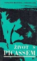 Zivot s Picassem