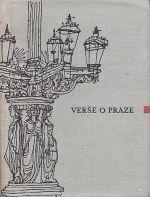 Verse o Praze