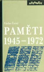 Pameti 1945  1972
