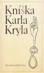 Kniska Karla Kryla