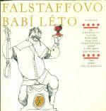 Falstaffovo babi leto
