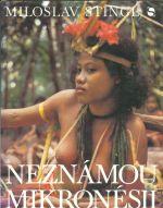 Neznamou Mikronesii
