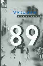 Vyslech revolucionaru z roku 89