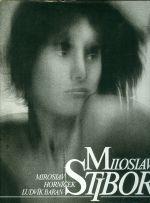 Miloslav Stibor  monografie