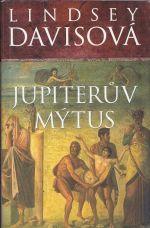 Jupiteruv mytus
