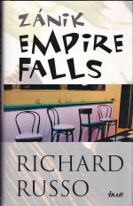 Zanik Empire Falls