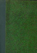 Hospodarske strojnictvi  roc  V   Priloha Ceskoslovenskeho Zemedelce | antikvariat - detail knihy