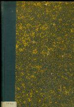 Ceskoslovensky zemedelec  Ustredni illustrovany tydenik pro veskeere zemedelstvi  roc  XIV