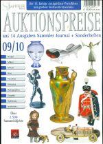 Auktionspreise 0910