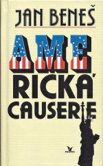 Americka causerie