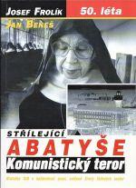 Strilejici abatyse