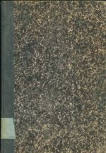 Miloticky hospodar  organ ceskeho kravarska  roc  XVII