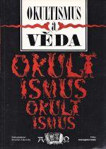 Okultismus a veda