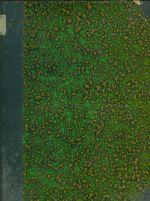 Hospodarske rozhledy  Mesicnik venovany domacimu a polnimu hospodarstvi  hospodarskemu prumyslu   chovu hosp  zvirectva  zahradnictvi  vinarstvi  lesnictvi  zverolekarstvi  pokusnictvi  vcelarstvi  rybarstvi a pribuznym odvetvim  roc  VIII