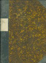 Casopis skol zemedelskych v zemich Koruny ceske  roc XII