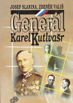General Karel Kutlvasr