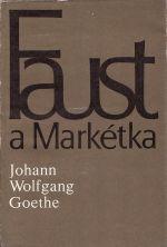 Faust a Marketka