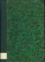 Soupis ceskoslovenske literatury za leta 1901  25  Dil I  cast 2 M  Z
