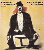 Cirkus a variete Frantiska Ticheho
