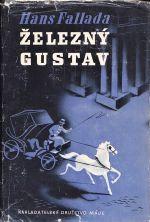 Zelezny Gustav IIII