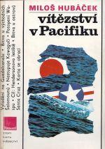 Vitezstvi v Pacifiku