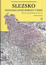 Slezsko  neznama zeme Koruny ceske