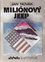 Milionovy jeep