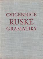 Ucebnice ruske gramatiky
