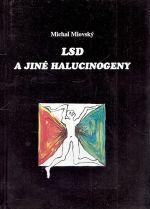 LSD a jine halucinogeny