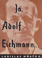 Ja Adolf Eichmann