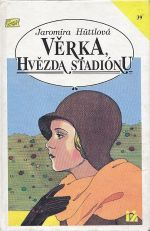 Verka hvezda stadionu