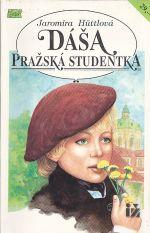 Dasa prazska studentka