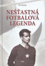 Nestastna fotbalova legenda