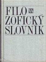 Filozoficky slovnik
