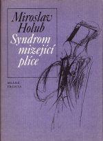 Syndrom mizejici plice
