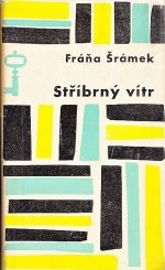 Stribrny vitr