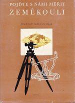 Pojdte s nami merit zemekouli  Kouzelny dalekohled