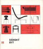 Dansky byt