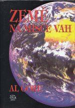 Zeme na misce vah  Ekologie a lidsky duch