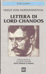Lettera di Lord Chandos