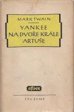 Yankee na dvore krale Artuse