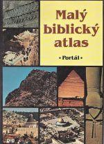 Maly biblicky atlas
