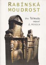 Rabinska moudrost  Dle Talmudu
