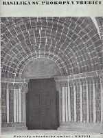 Basilika sv Prokopa v Trebici