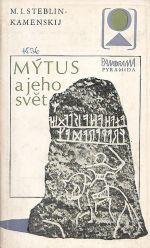 Mytus a jeho svet