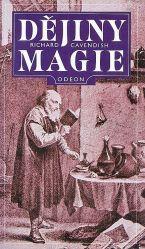 Dejiny magie