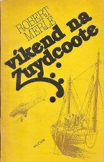 Vikend na Zuydcoote