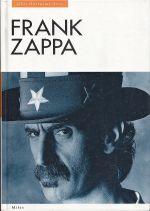 Frank Zappa  jeho vlastnimi slovy