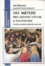 101 metod pro aktivni vycvik a vyucovani
