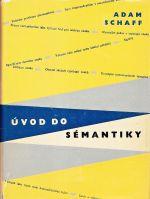 Uvod do semantiky